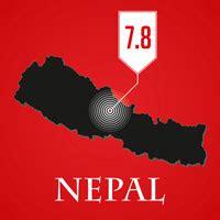 Case study on nepal earthquake 2015